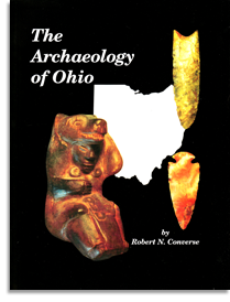 The Archaeology of Ohio